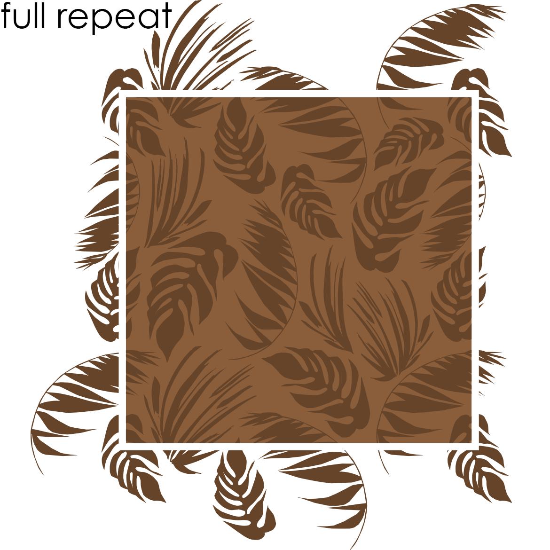 palms-fullrepeat