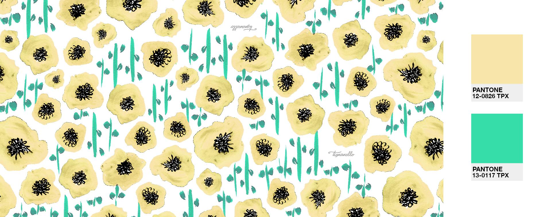 pantone-poppies-canary