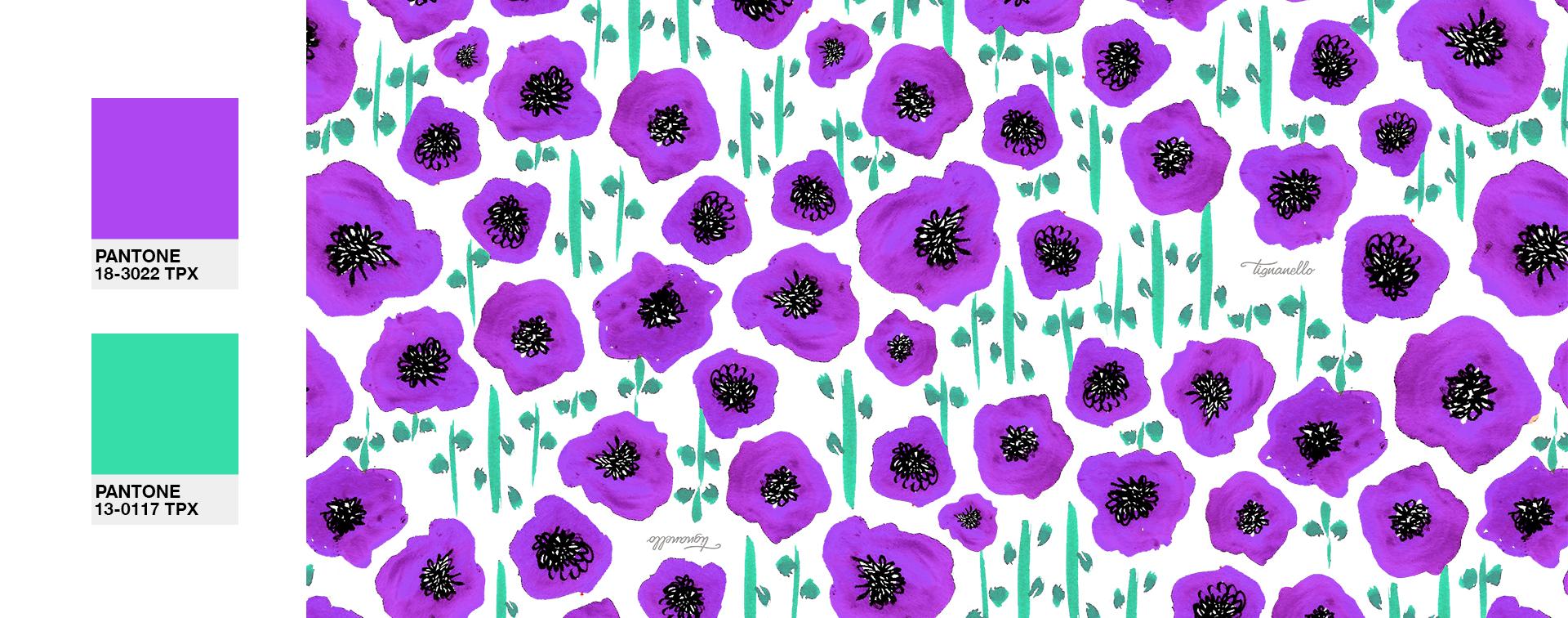 pantone-poppies-purp