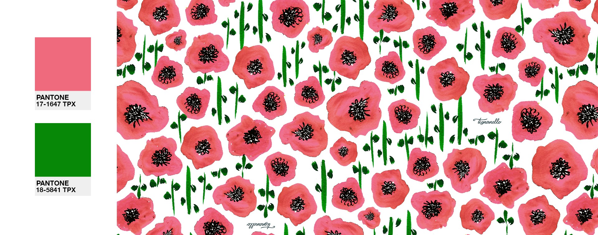 pantone-poppies-straw